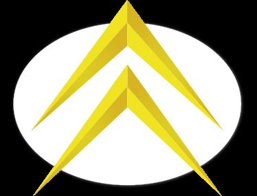 logo-1959-1966