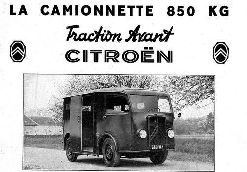 TUB 1939