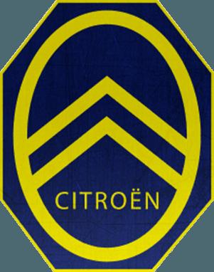 André Citroën - Citroën Origins